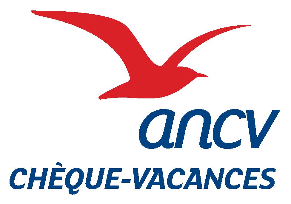 Logo ancv cv ptl 1