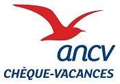 Logo ancvpetitl